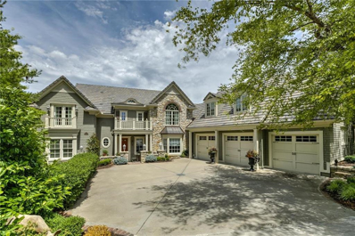 6514 Turnberry Court, Parkville, MO 64152 - MLS#: 2211820