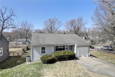 8036 Summit Street, Kansas City, MO 64114 - MLS#: 2211822