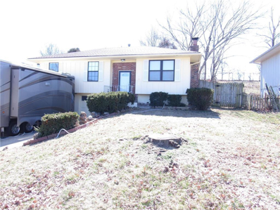 16825 E 41st Street, Independence, MO 64055 - MLS#: 2211861