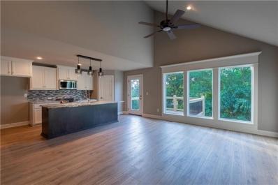 21670 W 123rd Terrace, Olathe, KS 66061 - MLS#: 2211882