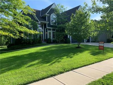 14231 W 156th Terrace, Olathe, KS 66062 - MLS#: 2211895