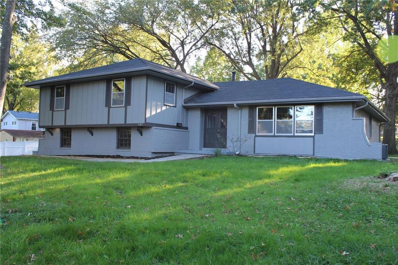 903 NW KABEL Street, Blue Springs, MO 64015 - MLS#: 2211930