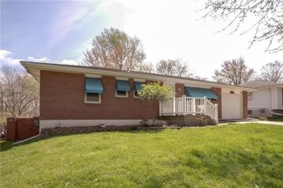 112 NW 2nd Street, Blue Springs, MO 64014 - MLS#: 2211950