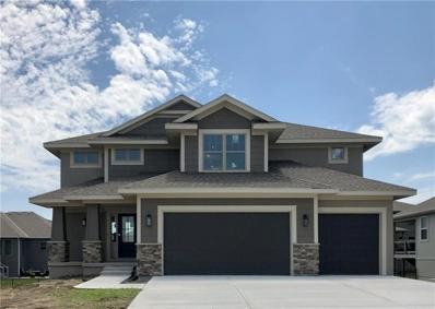 17131 W 197th Terrace, Spring Hill, KS 66083 - MLS#: 2211968