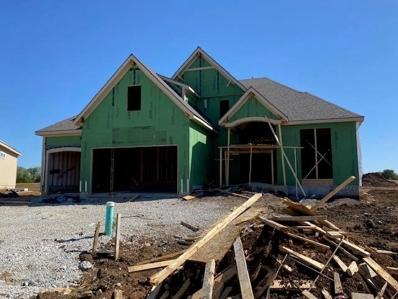 13367 W 147th Terrace, Olathe, KS 66062 - MLS#: 2212043