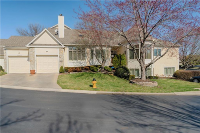 6424 W 92 Street, Overland Park, KS 66212 - MLS#: 2212248