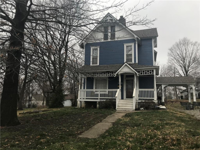 108 S Overton Avenue, Independence, MO 64053 - MLS#: 2212258