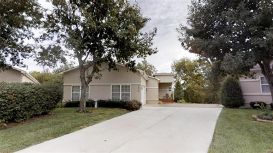 2616 NE Sonora Valley Drive, Blue Springs, MO 64014 - MLS#: 2212286