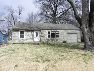 11314 W 68th Street, Shawnee, KS 66203 - MLS#: 2212298
