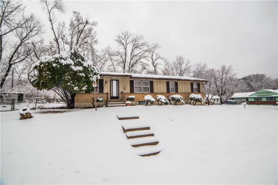 8402 Ford Street, Raytown, MO 64138 - MLS#: 2212330