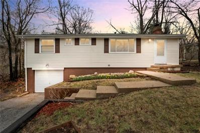 3717 N Cherry Street, Kansas City, MO 64116 - MLS#: 2212351