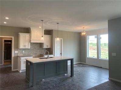 24304 W 58th Terrace, Shawnee, KS 66226 - MLS#: 2212545