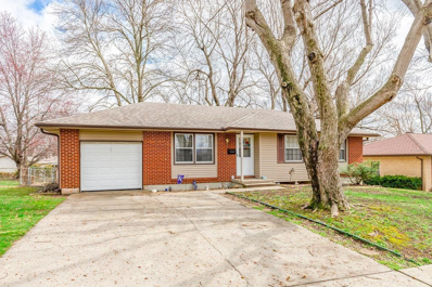 3621 Randall Drive, Independence, MO 64055 - MLS#: 2212563