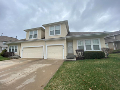 14580 W 138th Place, Olathe, KS 66062 - MLS#: 2212653