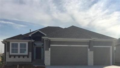 25365 W 83rd Terrace, Lenexa, KS 66227 - MLS#: 2212661