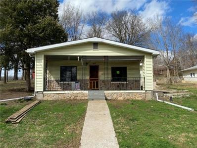 6710 Webster Avenue, Kansas City, KS 66109 - MLS#: 2212667