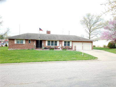 8003 Arcadia Court, Kansas City, KS 66112 - MLS#: 2212727
