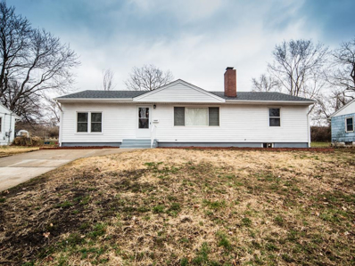 5407 Sycamore Avenue, Kansas City, MO 64129 - MLS#: 2212787