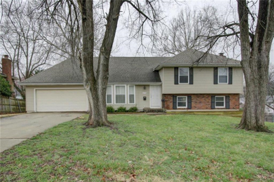 10704 Fremont Avenue, Kansas City, MO 64134 - MLS#: 2212904
