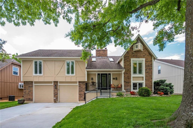 729 SW Raintree Drive, Lees Summit, MO 64082 - MLS#: 2213021