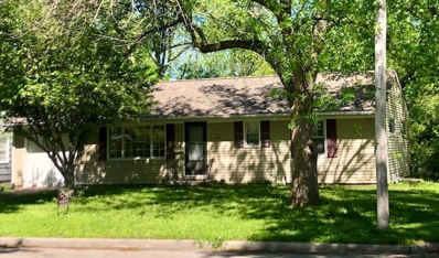 11115 Elmwood Avenue, Kansas City, MO 64137 - MLS#: 2213034