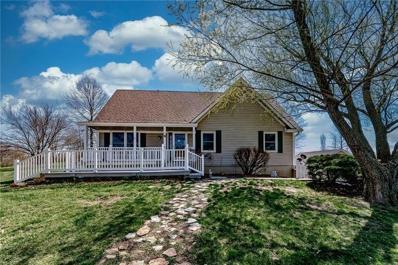 11801 Hills Circle, Kearney, MO 64060 - MLS#: 2213097