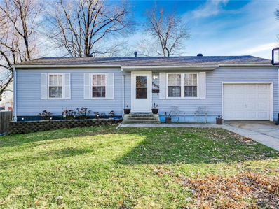 1025 N Swope Drive, Independence, MO 64056 - MLS#: 2213101