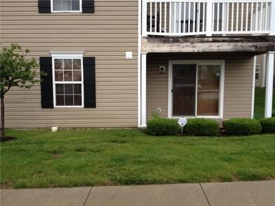5600 NE 80th Terrace UNIT 1B, Kansas City, MO 64119 - MLS#: 2213116