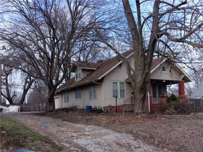 306 College Street, Paola, KS 66071 - MLS#: 2213125