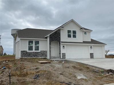 15531 Lakeside Drive, Basehor, KS 66007 - MLS#: 2213204