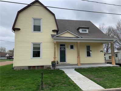209 SE 5th Street, Concordia, MO 64020 - MLS#: 2213284