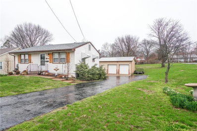 11330 E 39th Street, Independence, MO 64052 - MLS#: 2213323