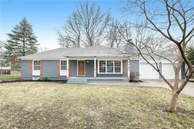 4014 S Forest Avenue, Independence, MO 64052 - MLS#: 2213375