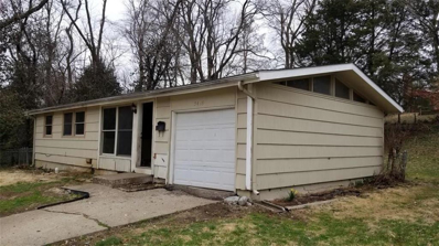 5429 N Bales Terrace, Kansas City, MO 64119 - MLS#: 2213377