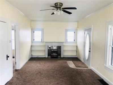 425 S Walnut Street, Cameron, MO 64429 - MLS#: 2213387