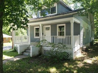1425 N Spring Street, Independence, MO 64050 - MLS#: 2213418