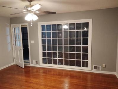 3111 NE 67th Terrace, Gladstone, MO 64119 - MLS#: 2213496