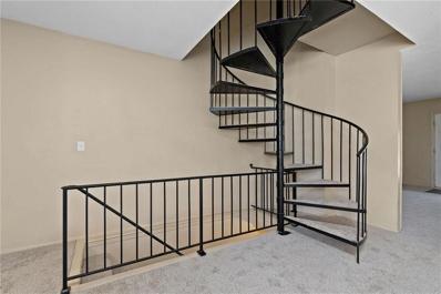 1219 N 77th Terrace, Kansas City, KS 66112 - MLS#: 2213555