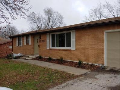 1209 NE 68th Terrace, Amity, MO 64118 - MLS#: 2213645