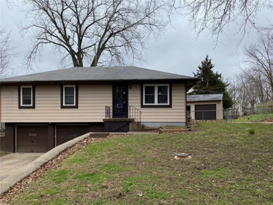 11810 Felton Street, Sugar Creek, MO 64054 - MLS#: 2213659