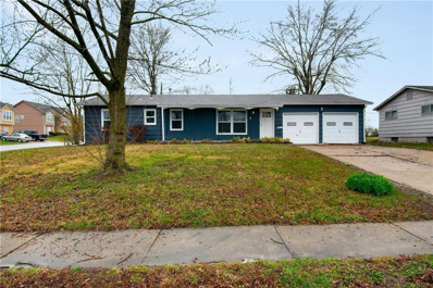 13154 SYCAMORE Avenue, Grandview, MO 64030 - MLS#: 2213662