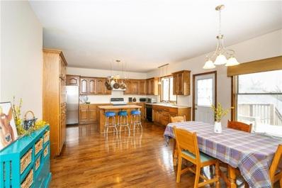 300 Bonnie Lane, Liberty, MO 64068 - MLS#: 2213665