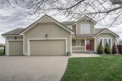 17098 Agnes Street, Gardner, KS 66030 - MLS#: 2213670