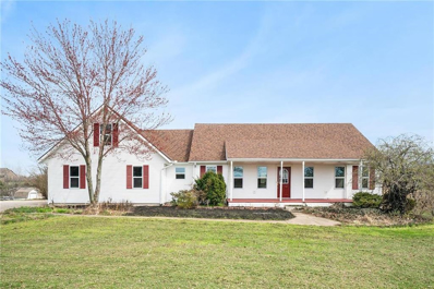 27729 Normandy Road, Louisburg, KS 66053 - MLS#: 2213703
