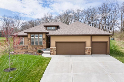 14190 S PICKERING Street, Olathe, KS 66061 - MLS#: 2213729