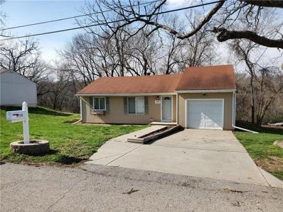 9126 Askew Avenue, Kansas City, MO 64132 - MLS#: 2213738