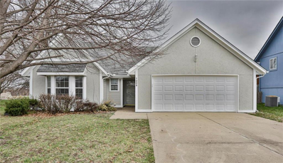 1008 NE Queens Court, Lees Summit, MO 64064 - MLS#: 2213812