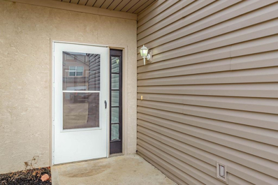234 N 5th Terrace, Louisburg, KS 66053 - MLS#: 2213844