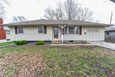 3425 S Emery Avenue, Independence, MO 64055 - MLS#: 2213889