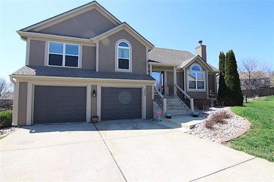 200 N Pacific Court, Raymore, MO 64083 - MLS#: 2213890